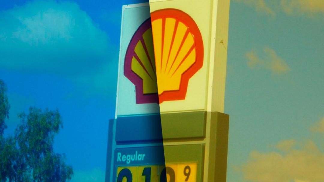 Caso Shell: una sentencia que nos permite respirar mejor