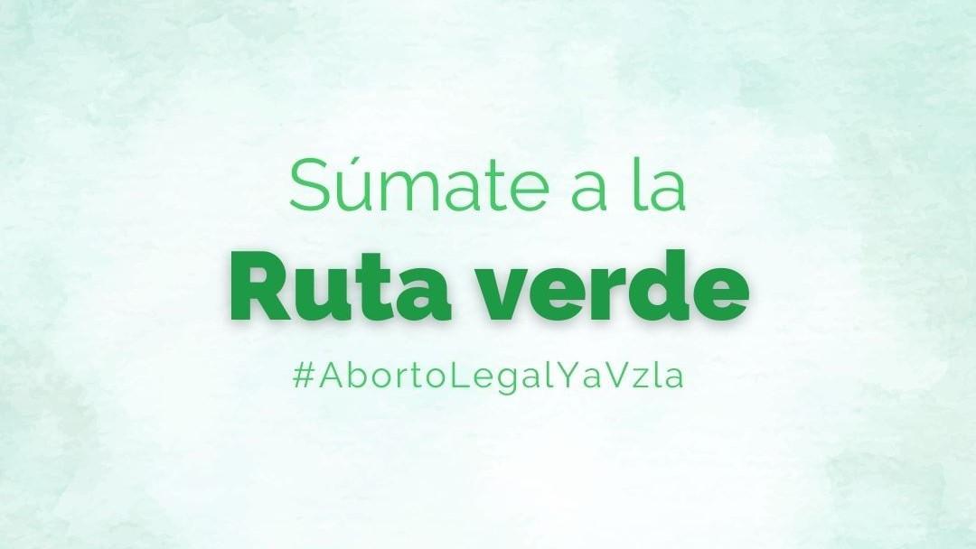 Criminalización del aborto, problema de salud pública
